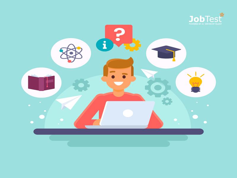 Vì sao cần làm trắc nghiệm định hướng nghề nghiệp?